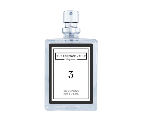 Inspired By Decadence - 30ml Eau de Parfum