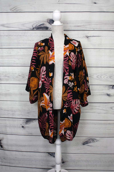 Ume Kimono - more colours available