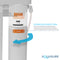Premier Elite Reverse Osmosis Water Filtration System w/ Electric Pump | AS-PR100E