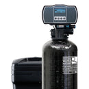Harmony Series Whole House Water Softener | 32,000 GRAINS - AS-HS32D