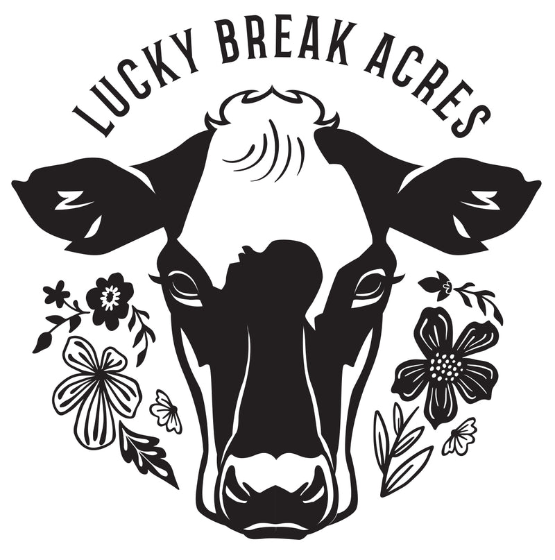 Lucky Break Acres