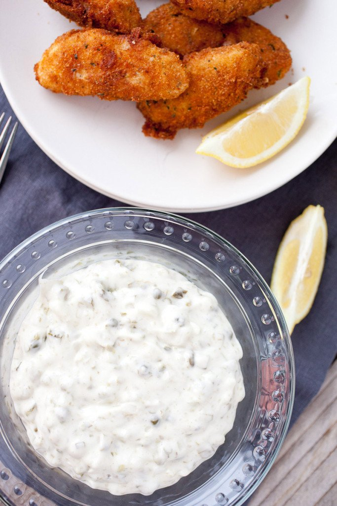 easy-homemade-tartar-sauce5