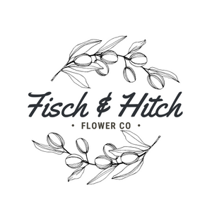 fisch&hitch