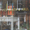 Pentreath & Hall Ltd Shop Manager – Maternity Cover 1 year.