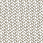Stone Lattice A5 Boxfile