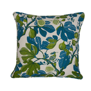 Fig/Agni Cushion 45cm x 45cm