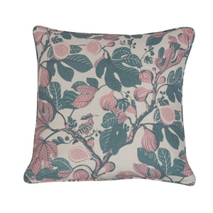 Fig/Dawn Cushion 45cm x 45cm