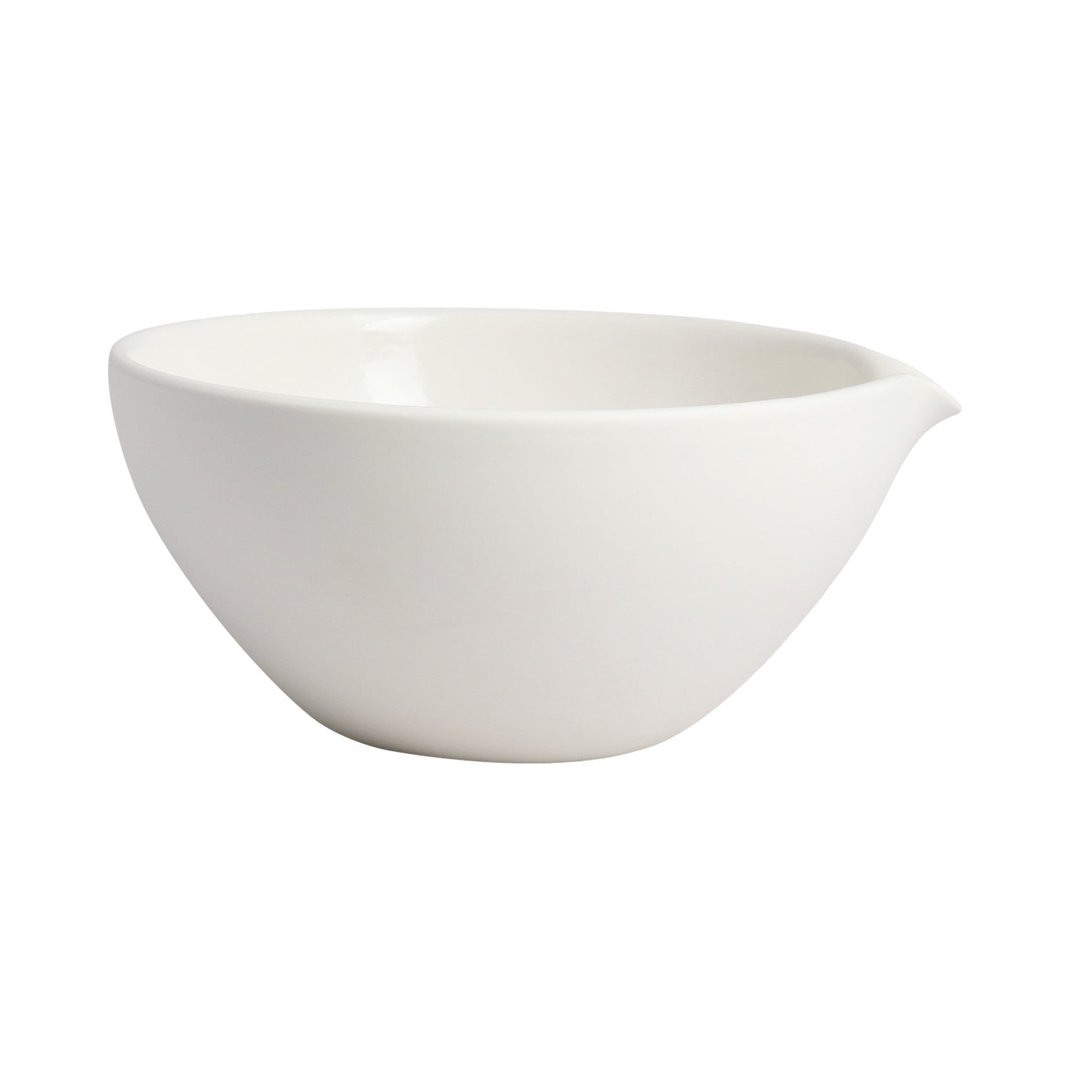 Medium Pouring Bowl - 20cm
