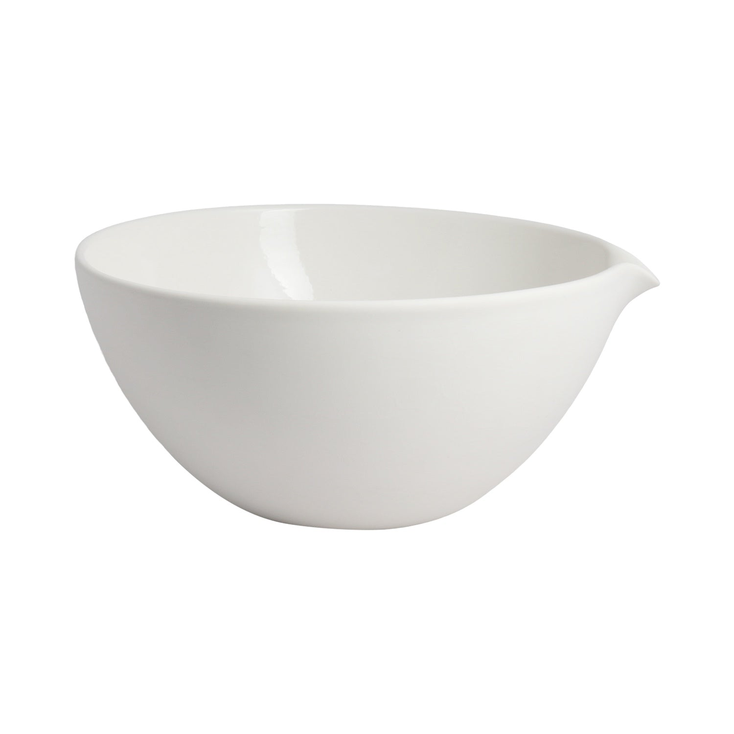 Extra Large Pouring Bowl - 30cm