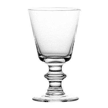 Antoine Water Glass 26cl - pack of 6