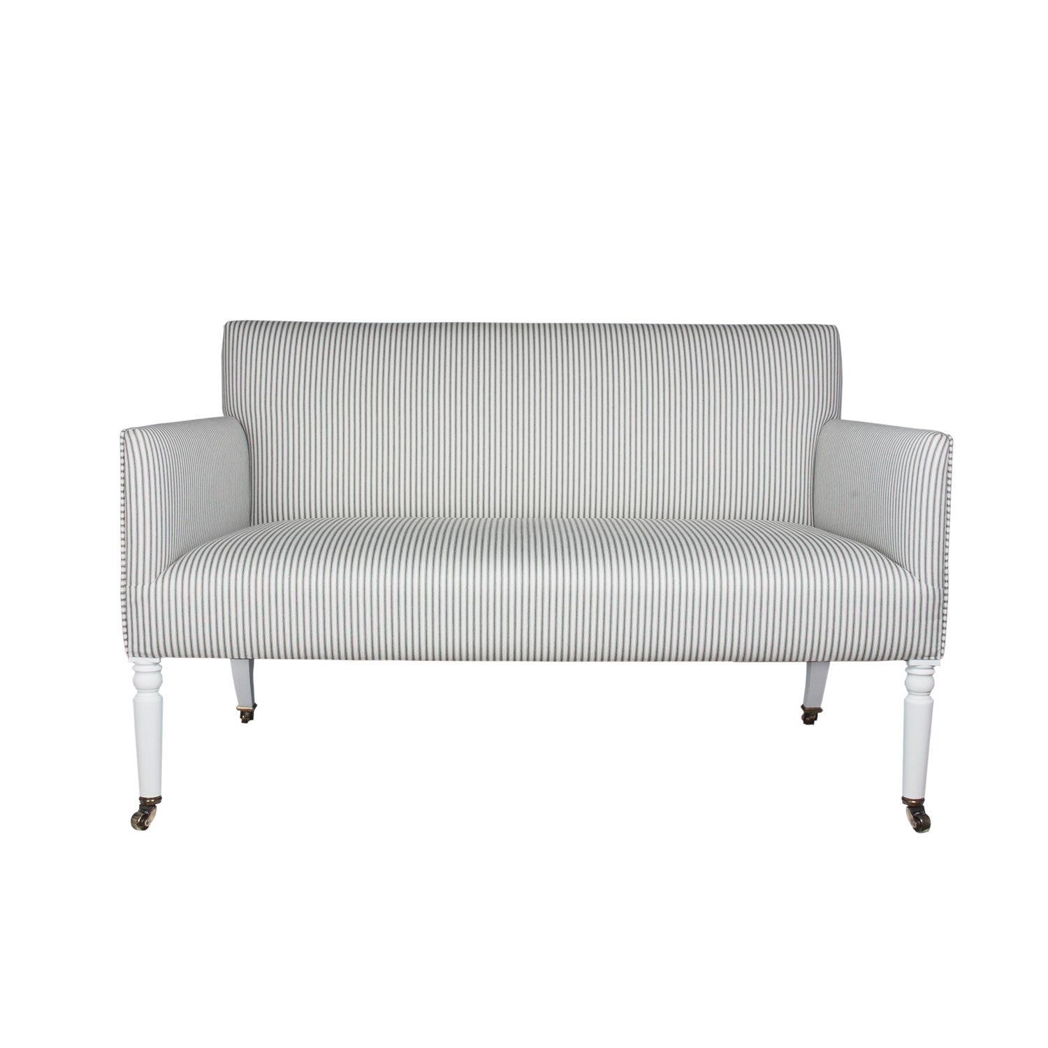 P&H Bloomsbury Sofa - 2 seater - Made to Order