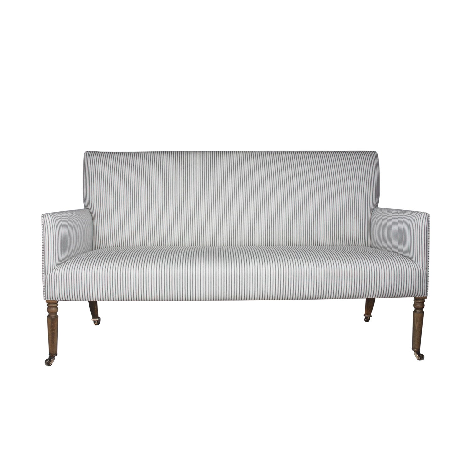 P&H Bloomsbury Sofa - 2.5 seater - Made to Order