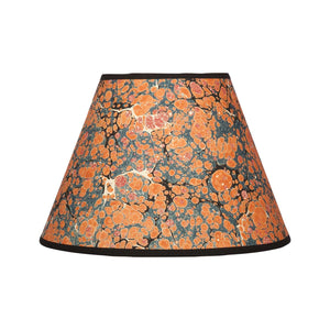 French Shell - 10 Pink Lampshade