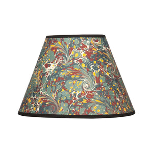 French Curl - 10 Lampshade