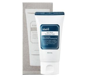 Klairs - Rich Moist Soothing Cream