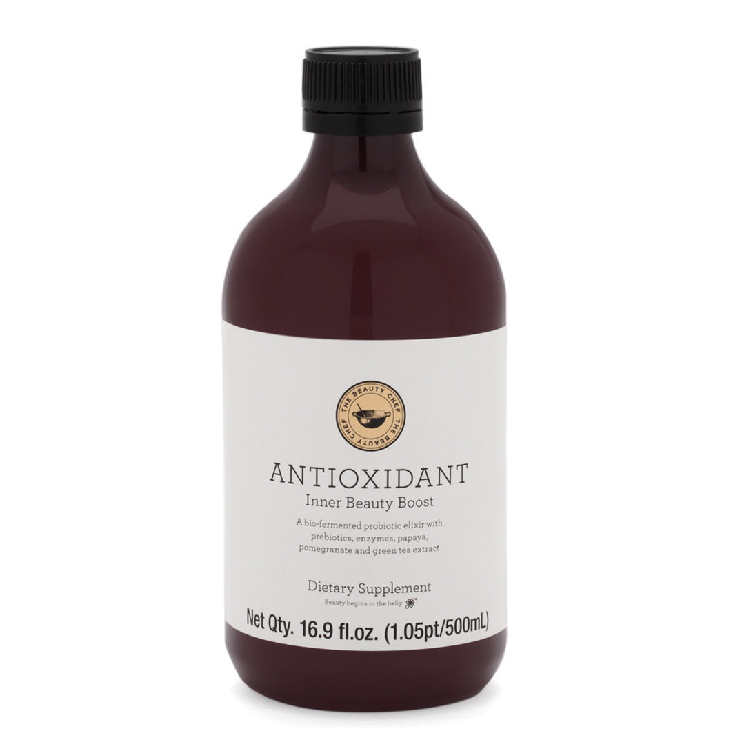 The Beauty Chef - Antioxidant Inner Beauty Boost