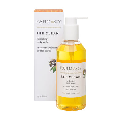 Farmacy - Bee Clean