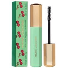 Marc Jacobs - Velvet Noir Major Volume Mascara