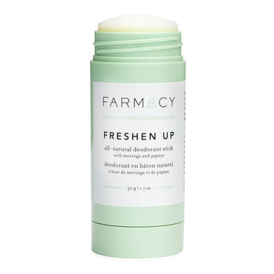 Farmacy - Freshen Up