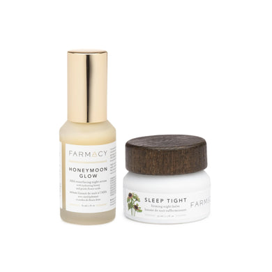 Farmacy - Anti-Aging Duo