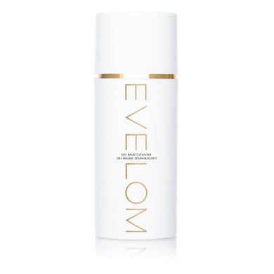 Eve Lom - Gel Balm Cleanser
