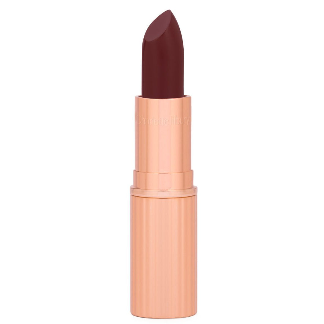 Charlotte Tilbury - Hot Lips (Secret Salma)