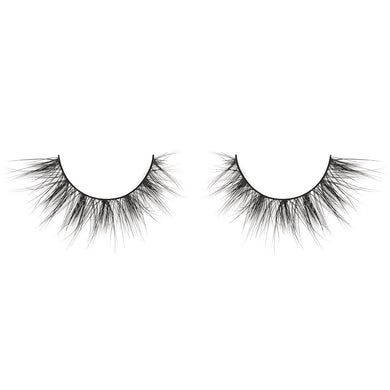 Lilly Lashes - Paris