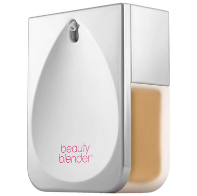 Beautyblender - Bounce Liquid Whip Long Wear Foundation
