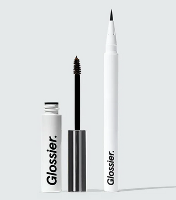 Glossier - Boy Brow + Brow Flick Duo