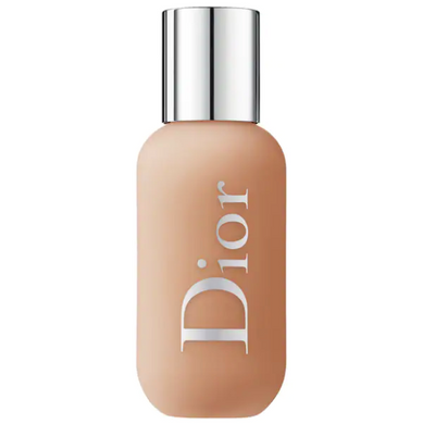 Dior - Backstage Face & Body Foundation