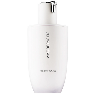 Amorepacific - The Essential Creme Fluid