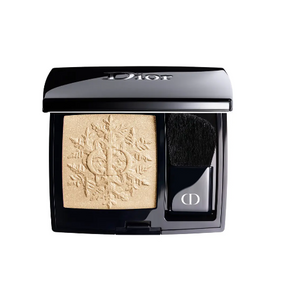Dior - Golden Nights Rouge Blush