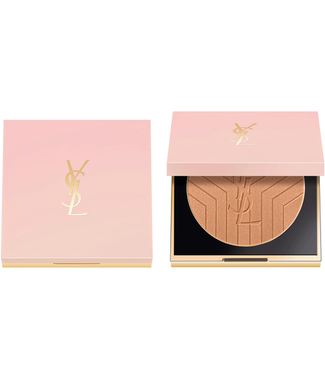 Yves Saint Laurent - All Over Glow Powder