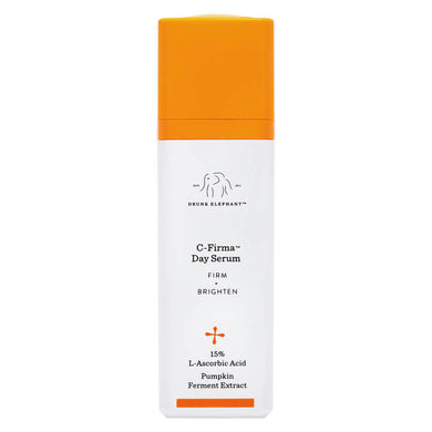Drunk Elephant - C-Firma Vitamin C Day Serum
