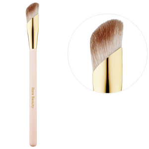 Rare Beauty - Liquid Touch Concealer Brush