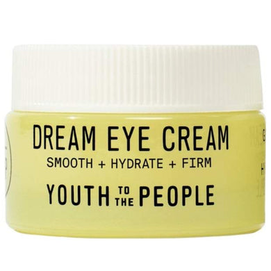 Youth To The People - Dream Eye Cream