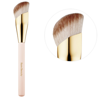 Rare Beauty - Liquid Touch Foundation Brush