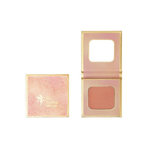 Oden's Eye - Alva Fruit Blusher