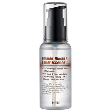 Purito - Galacto Niacin 97 Power Essence