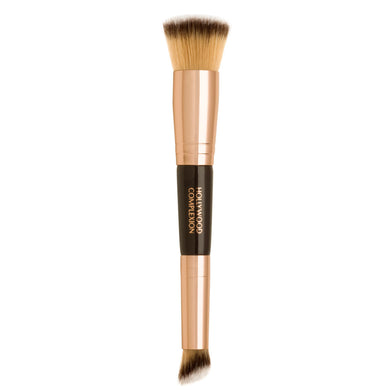 Charlotte Tilbury - Hollywood Complexion Brush