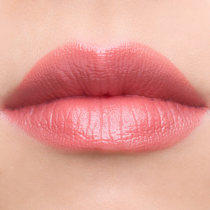 Charlotte Tilbury - Hot Lips 2 (In Love With Olivia)