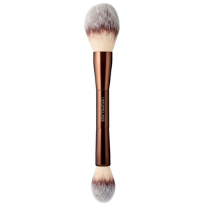Hourglass - Veil Powder Brush