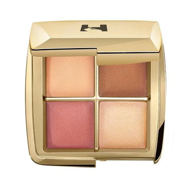Hourglass - Ambient Lighting Edit Mini (Sculpture Unlocked)