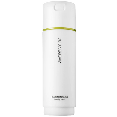 Amorepacific - Treatment Enzyme Exfoliating Powder Cleanser