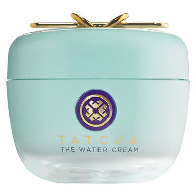 Tatcha - The Water Cream