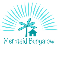 Mermaid Bungalow