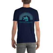 Load image into Gallery viewer, Classic Bungalow Tee