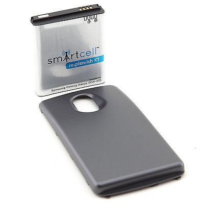 Smart Cell Nfc Enabled 3800m Ah Extended...
