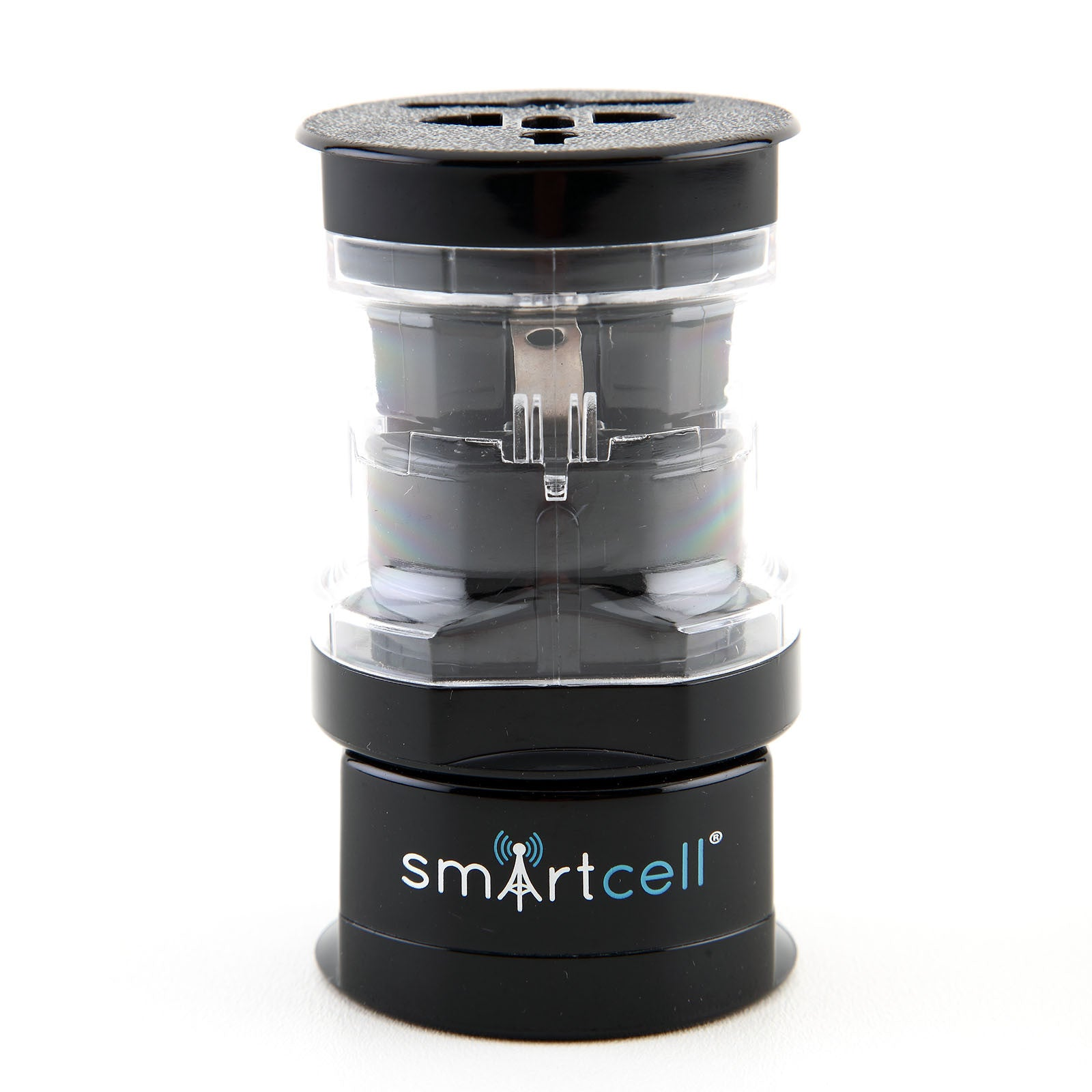 Smartcell® World Travel Adapter