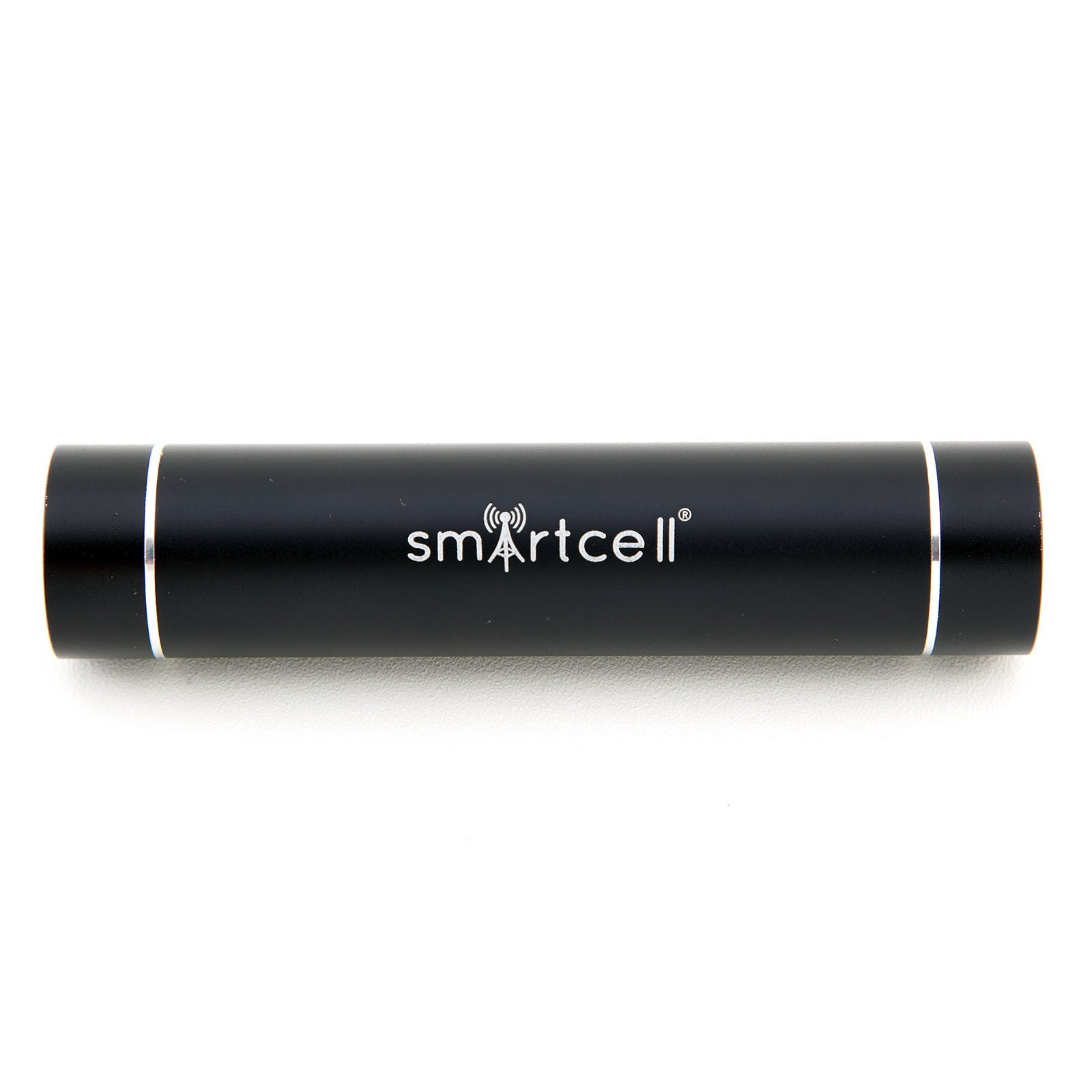 Smartcell® 3000m Ah Power Bank W/ Built In Led...